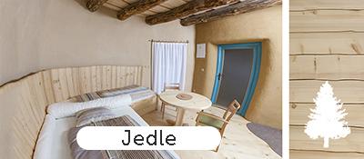 02_Jedle