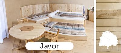 03_Javor