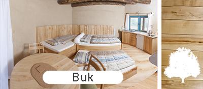 05_Buk
