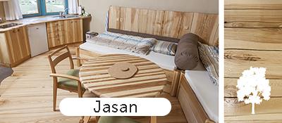 08_jasan