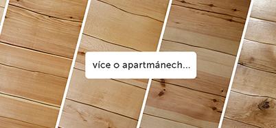apartmany