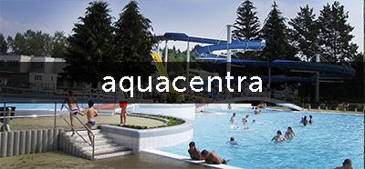 aquacentra