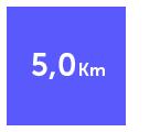 kolo-cyklo-04