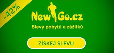 newgo